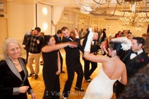 bride Jessica & sister/MoH Kiley